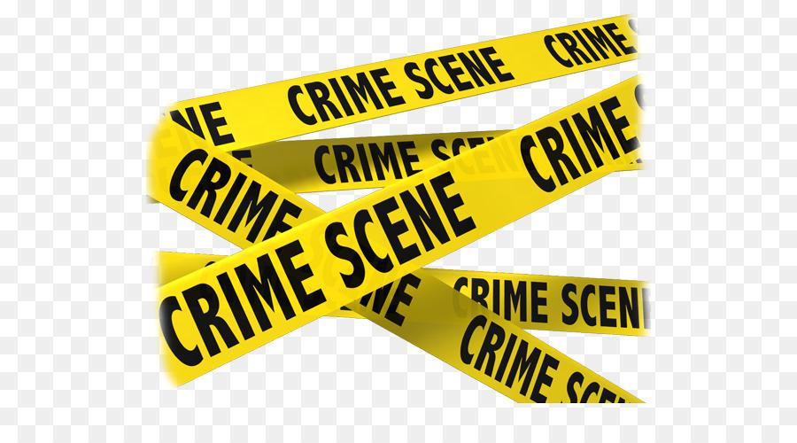 crime scene barricade tape detective clip art police tape png png rh kisspng com crime scene clipart images crime scene tape clipart