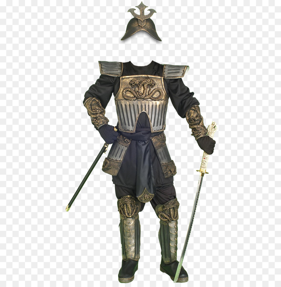 halloween costume body armor clothing buycostumescom knight armour png