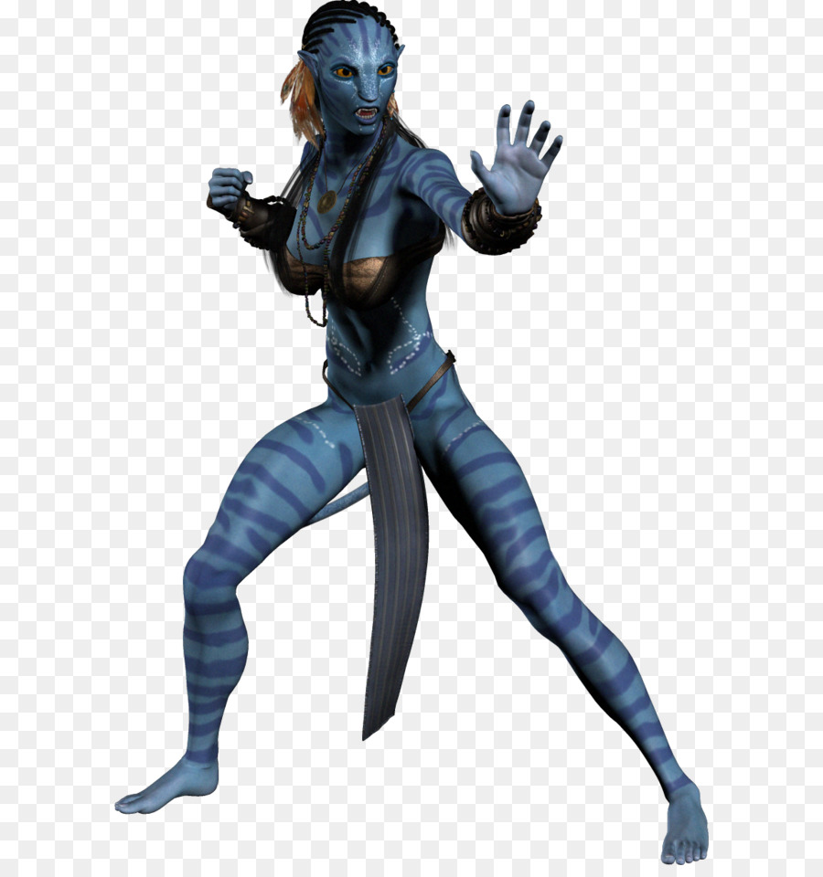 jake sully neytiri film - avatar png png download - 832*1212 - free