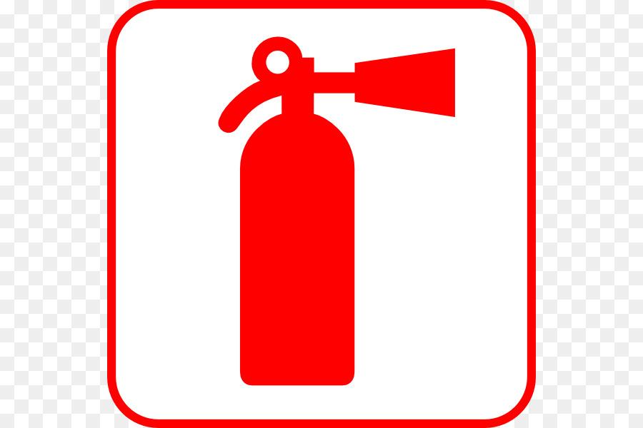 fire extinguisher icon clip art extinguisher png png download rh kisspng com fire extinguisher clipart free clipart fire extinguisher