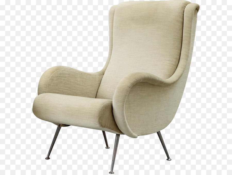 Stuhl Tisch Möbel Weiße Sessel Png Bild Png Herunterladen 2082