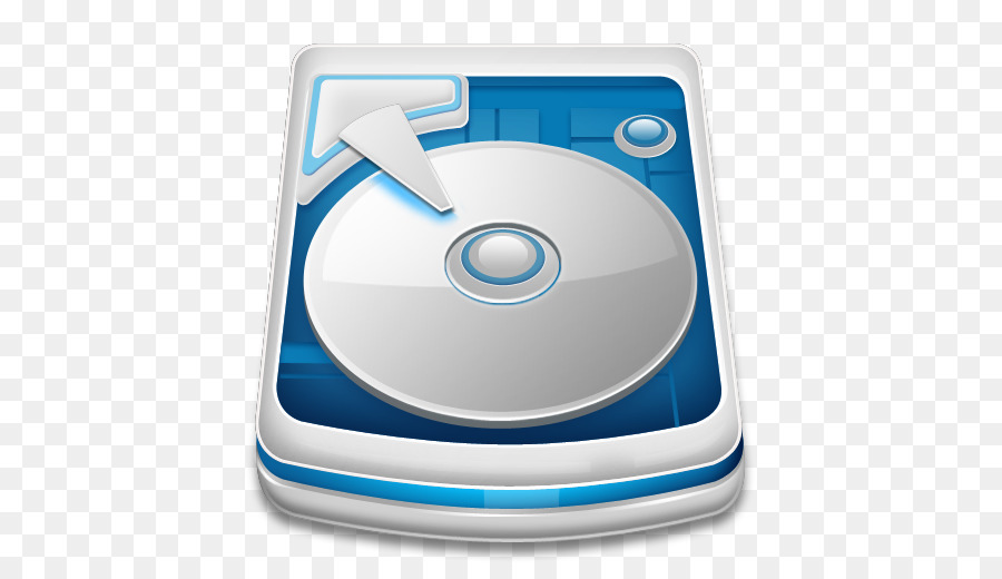 Paragon hard disk manager 15 business (download) 299bsebl b&h.