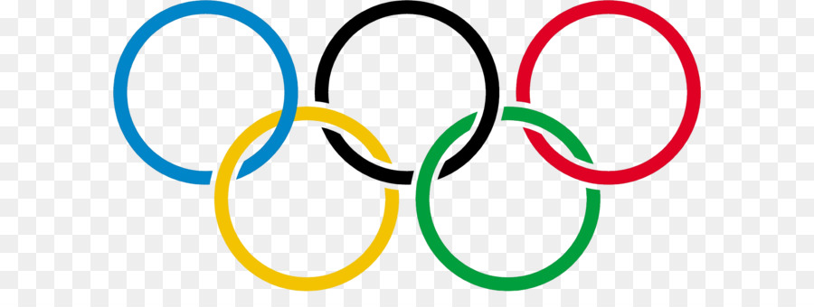 2024 summer olympics brand circle area clip art olympic rings png rh kisspng com olympic rings clipart olympic rings clip art free