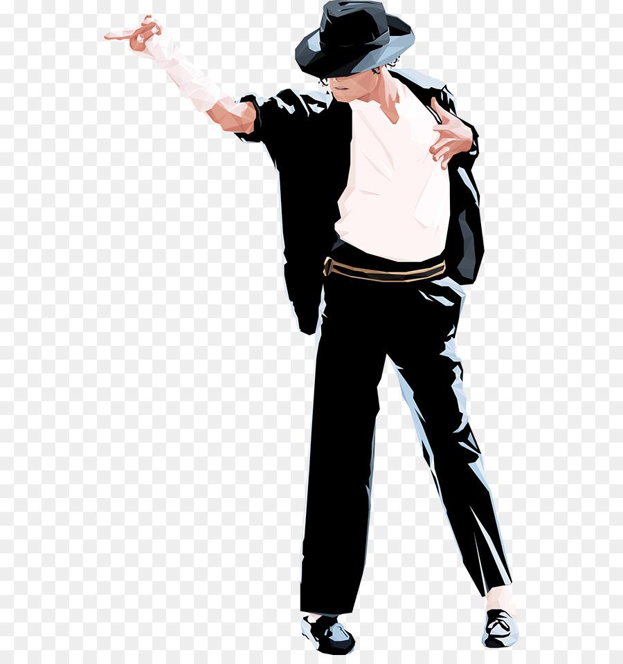Download michael jackson moonwalk dance video.