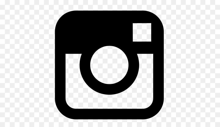 Instagram PNG logo png download - 512*512 - Free ...