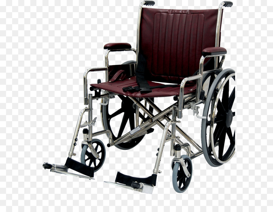 Wheelchair accessible van Magnetic resonance imaging Disability ...