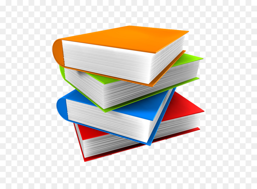 book clip art books png image with transparency background png rh kisspng com