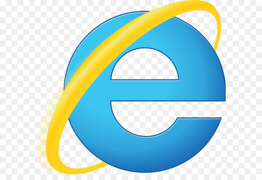 Internet explorer download for windows 2000.