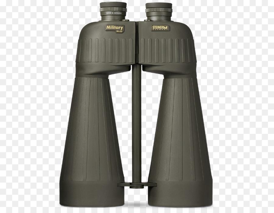 Militär Fernglas Mit Entfernungsmesser : Fernglas militär ziel augenabstand png