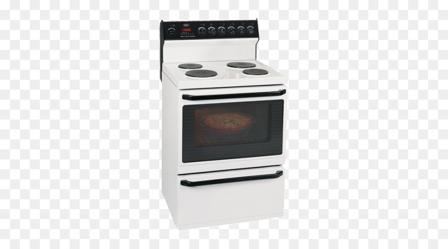 Electric stove Oven Defy Appliances Gas stove - Stove PNG png ...