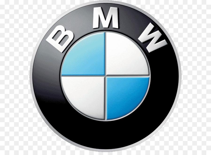 Bmw M3 Car Bmw 5 Series Bmw I8 Bmw Logo Png Png Download 670 668