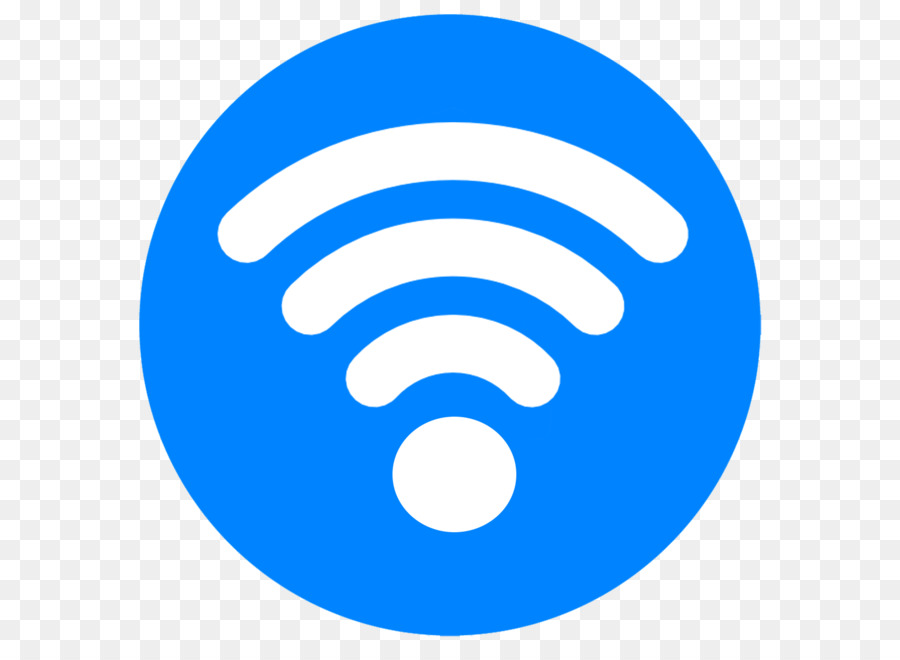 iphone 4s wi fi symbol icon wifi icon png png download 1181 1181