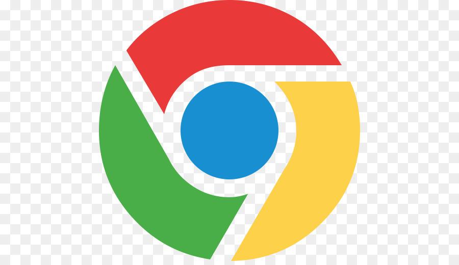 Google Chrome Web Browser Download Icon Google Chrome Logo Png Png