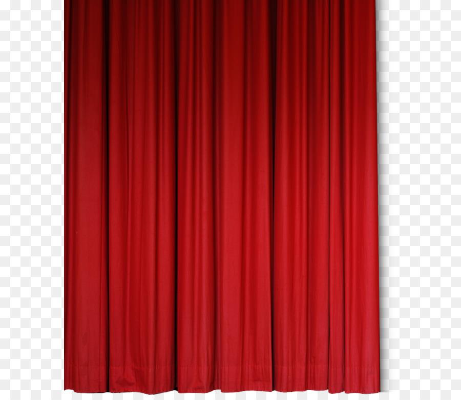 curtains images png curtain menzilperdenet