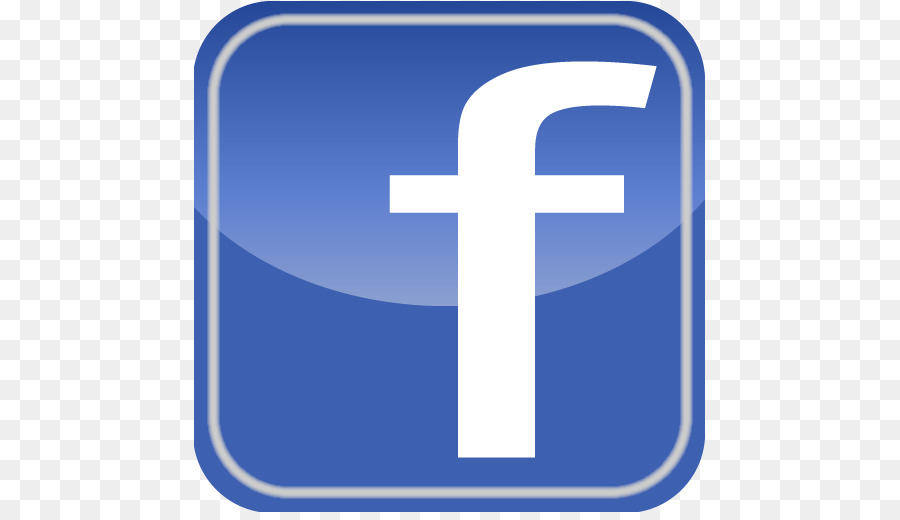 facebook logo download
