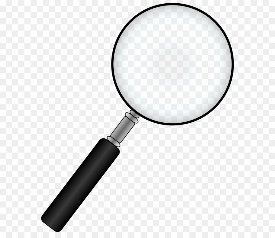 9918b6824d Magnifying glass Light Lens Magnification - Loupe PNG image png download -  2027 2400 - Free Transparent Magnifying Glass png Download.