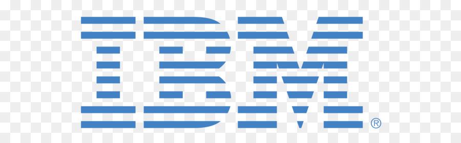 logo computer company brand business ibm logo png png