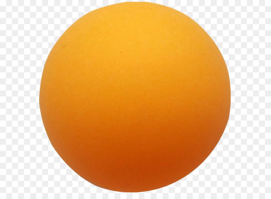 Sphere Orange Png Download 1102 1094 Free Transparent Sphere Png
