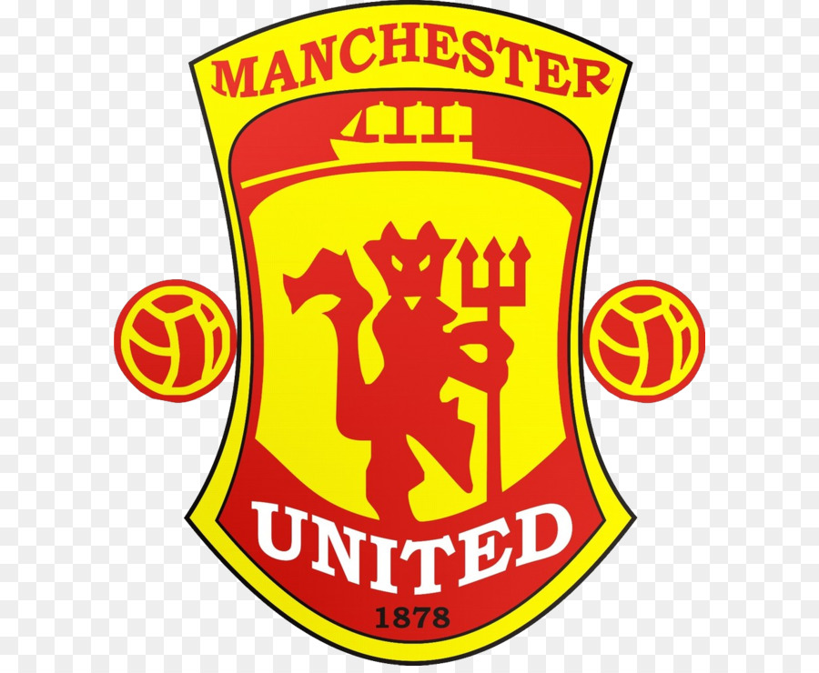 manchester united f c premier league liverpool f c manchester rh kisspng com manchester united logo pictures download