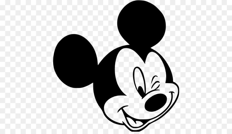 Mickey Mouse, Minnie Mouse, Pateta, Donald Duck Livro De