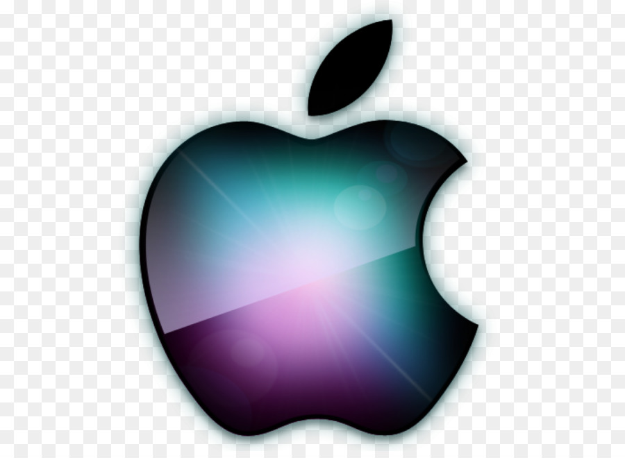 apple icon image format macintosh icon apple logo png png download