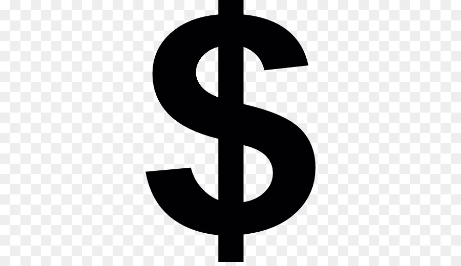 Dollar Sign United States Dollar Icon Currency Symbol Dollar Sign