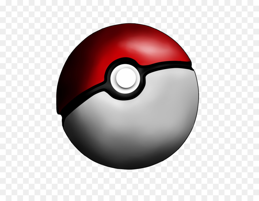 pokémon go pokémon sun and moon pikachu pokeball png png download