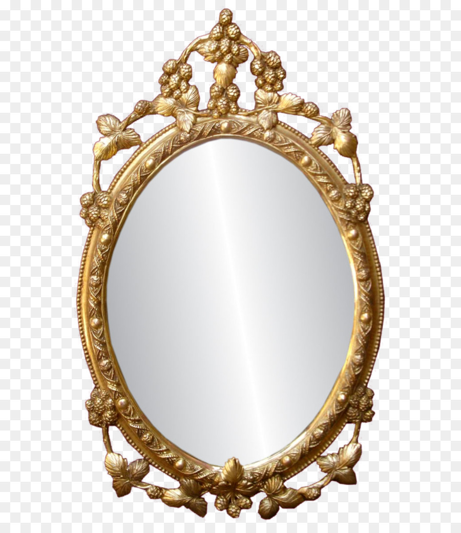magic mirror clip art mirror png png download 711 1125 free rh kisspng com clip art mirror black and white mirror reflection clipart