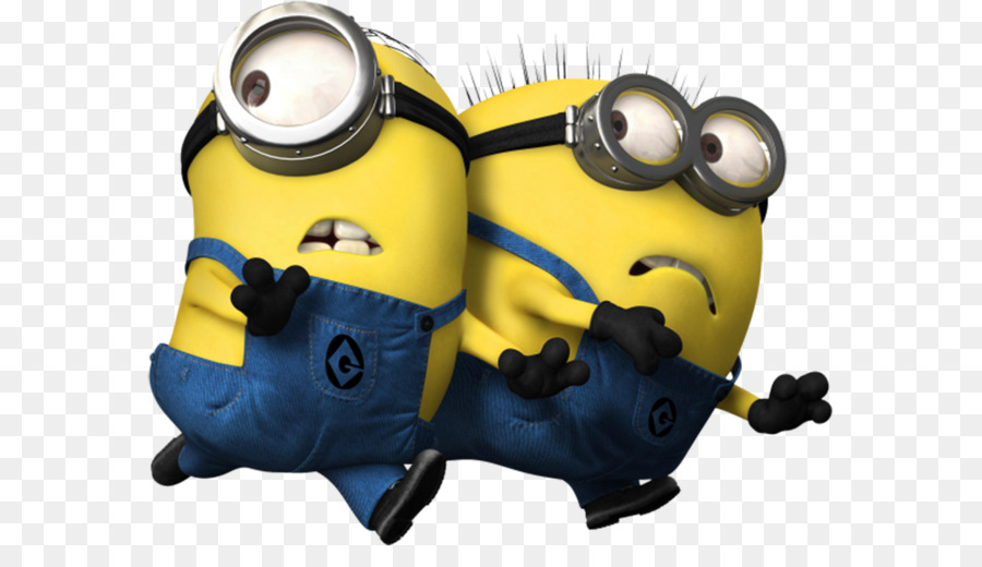 Exceptional Minions High Definition Video Wallpaper   Minions PNG