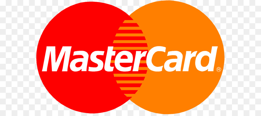 mastercard credit card clip art mastercard logo png png welcome clip art images tall signs welcome picture clipart