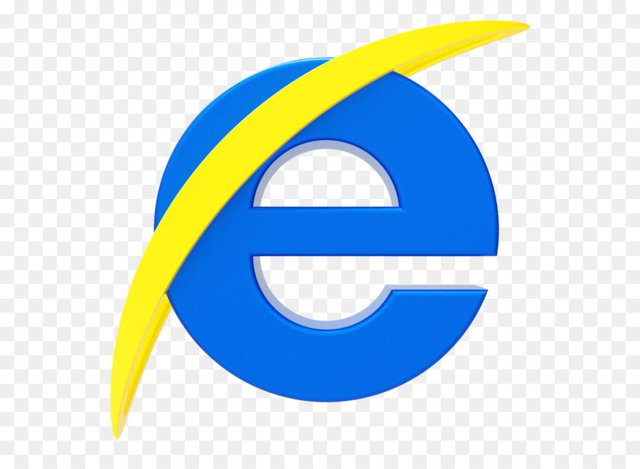 Internet Explorer Logo Web Browser Wallpaper Internet Explorer