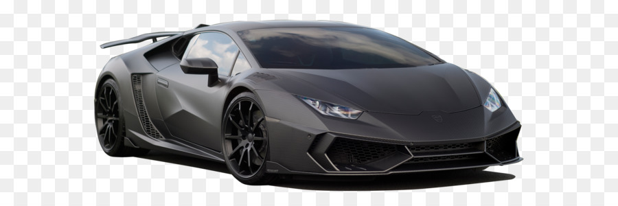 Lamborghini Aventador Lamborghini Huracan Car Lamborghini Png