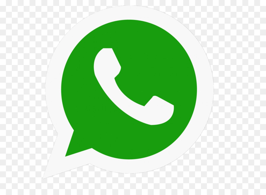 whatsapp blackberry messenger android blackberry 10