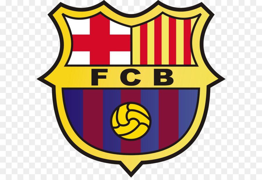 Fc Barcelona Museum Football Team Manager Fc Barcelona Png Logo