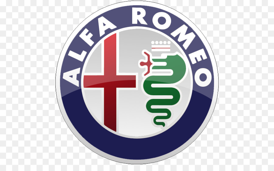 alfa romeo 156 car logo fiat alfa romeo logo png png download 542 541 free transparent. Black Bedroom Furniture Sets. Home Design Ideas