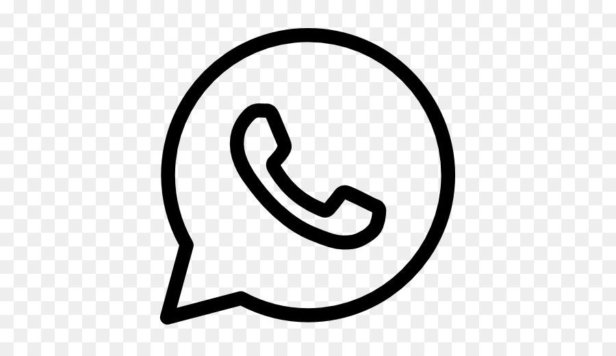 Whatsapp Facebook Baixar: WhatsApp Icon Logo Clip Art