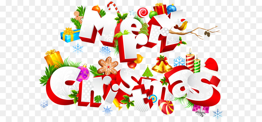 Frohe Weihnachten Clipart.Weihnachten Dekoration Neue Jahr Clipart Frohe Weihnachten Clip