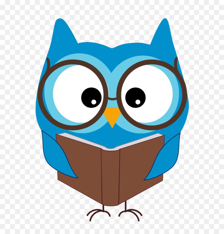 book reading clip art owl clip art png download 830 1191 free rh kisspng com Hawk Silhouette Clip Art Hawk Silhouette Clip Art