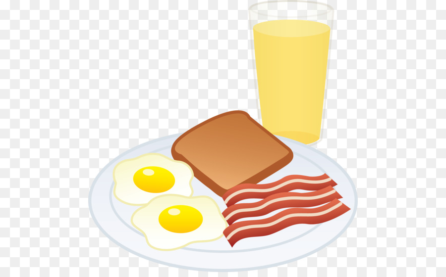 Bacon Egg And Cheese Sandwich Breakfast Scrambled Eggs Fried