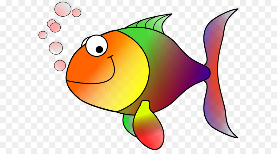 fish drawing clip art fish cliparts png download 1969 1475 rh kisspng com free fishing clipart fish on free fishing clipart pictures