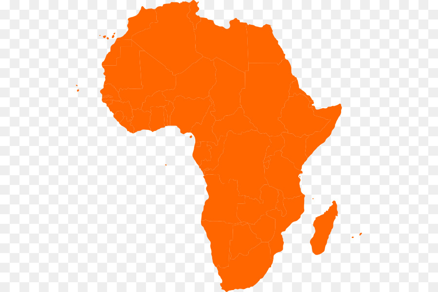 Africa songhai empire world map clip art africa cliparts png africa songhai empire world map clip art africa cliparts gumiabroncs Choice Image