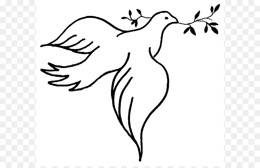 united states peace symbols doves as symbols clip art dove rh kisspng com dove clipart blue dove clipart blue
