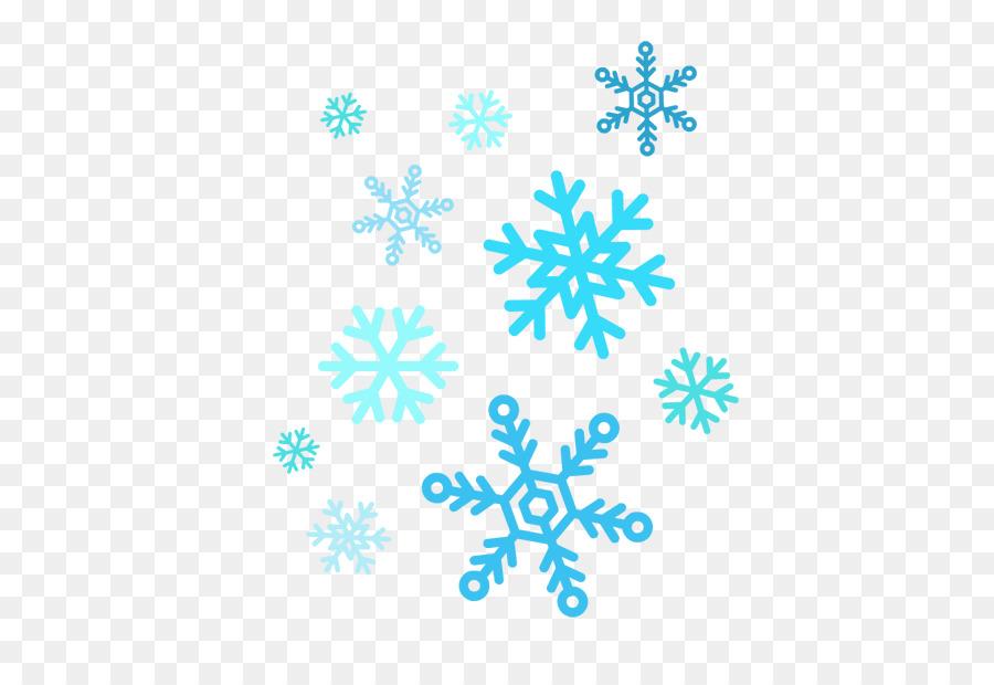 snowflake clip art snowflakes clipart png download 574 611 rh kisspng com clip art snowflakes clipart clip art snowflake images