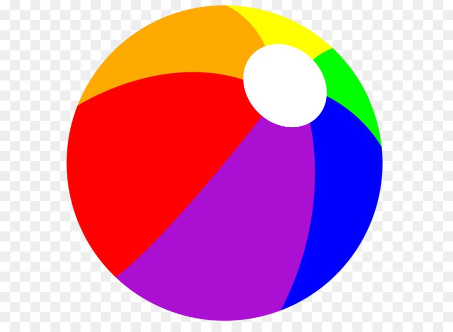 beach ball clip art balls cliparts png download 3809 3800 free rh kisspng com balls clipart images balls clipart images