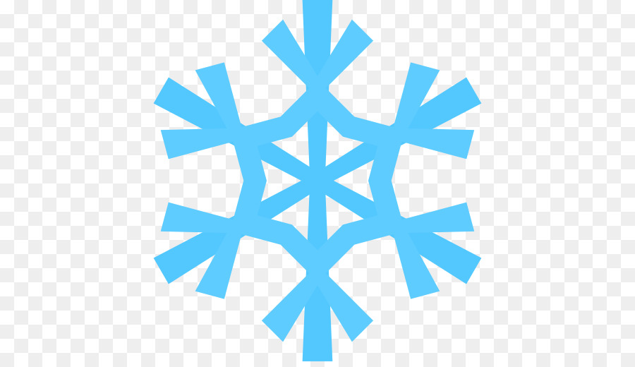 snowflake ico download icon snowflakes clipart png download 512 rh kisspng com free pictures of snowflakes clipart free pictures of snowflakes clipart