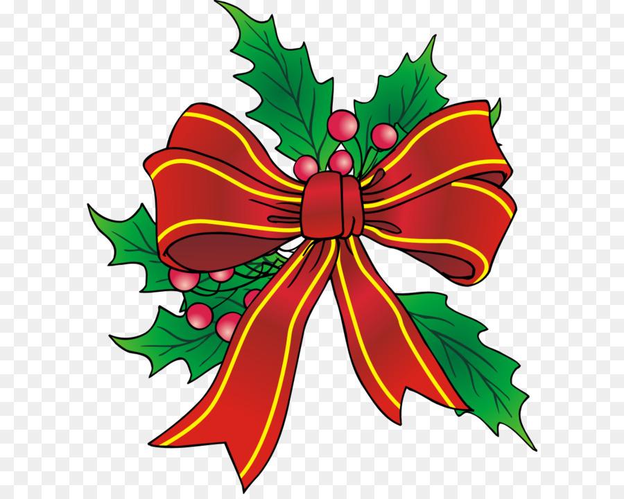 christmas microsoft word clip art christmas clipart png download rh kisspng com Christmas Owls Clip Art Microsoft microsoft christmas clip art banners