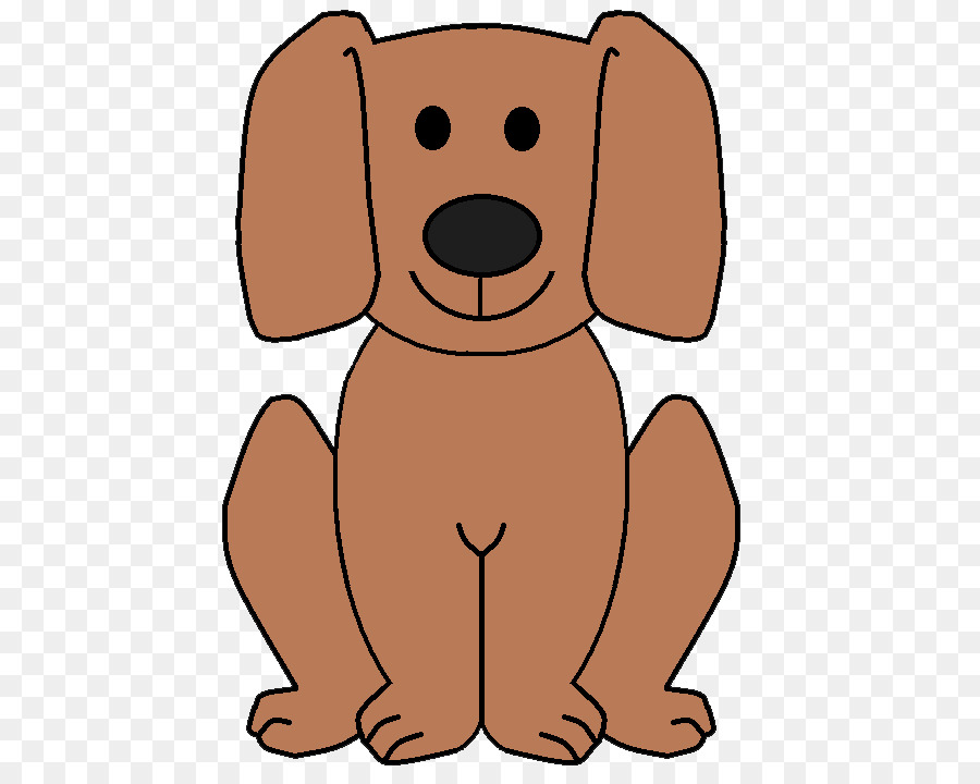 dog puppy clip art dog clip art png download 503 717 free rh kisspng com clip art dog bone clip art dog bone