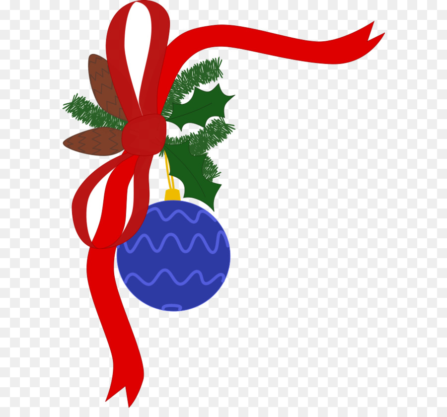 holiday christmas candy cane clip art christmas clipart png rh kisspng com christmas holiday clipart borders free