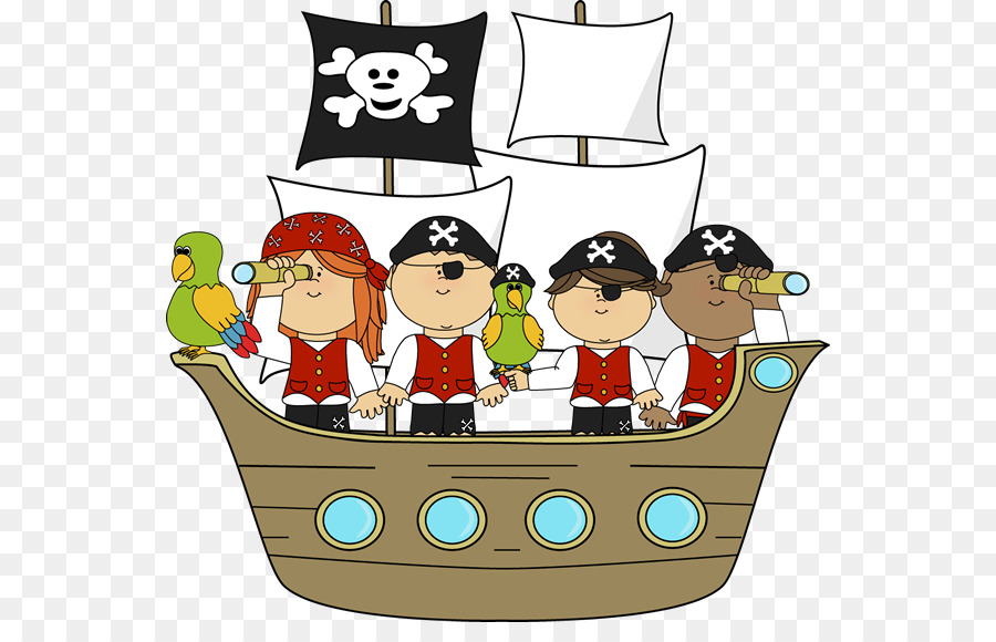 piracy royalty free free content clip art pirates cliparts png rh kisspng com free pirate clip art borders free pirate clipart black and white