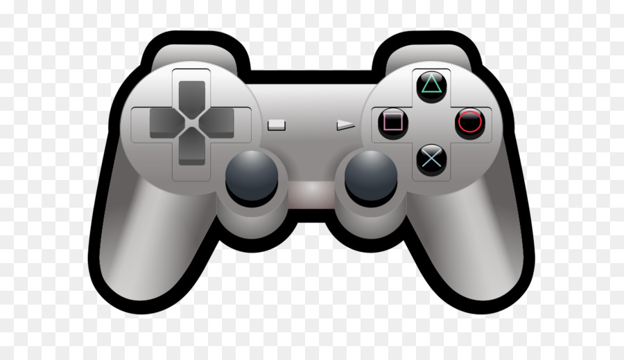playstation 4 playstation 3 game controller clip art gamer rh kisspng com xbox game controller clipart video game controller clip art